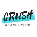 9ynnbughqfettsxdumxg crush logo