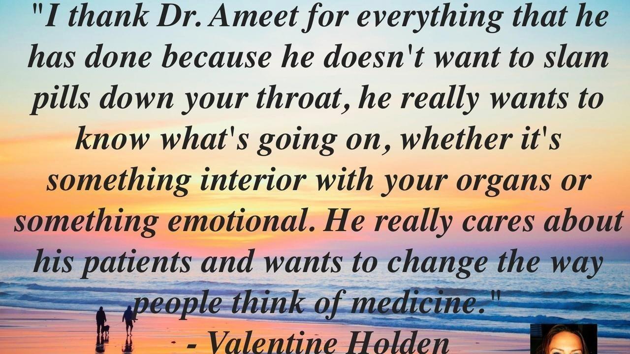 Vvzkoa2cqgemvlp5rqpj anxiety depression holistic treatments valentine