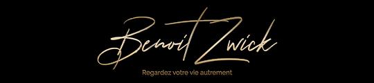 5r79y7yjtkezs0zj6add petit logo ofer