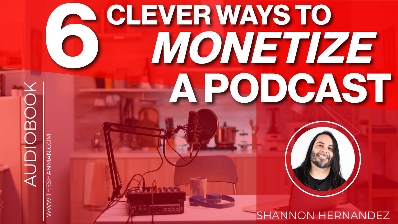A7ypvwtzrhqdqeaidyjn 6 clever ways to monetize product cover