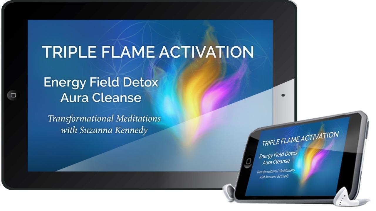 Cla53l05q1efd9t3a7kf triple suzanna ipad iphone