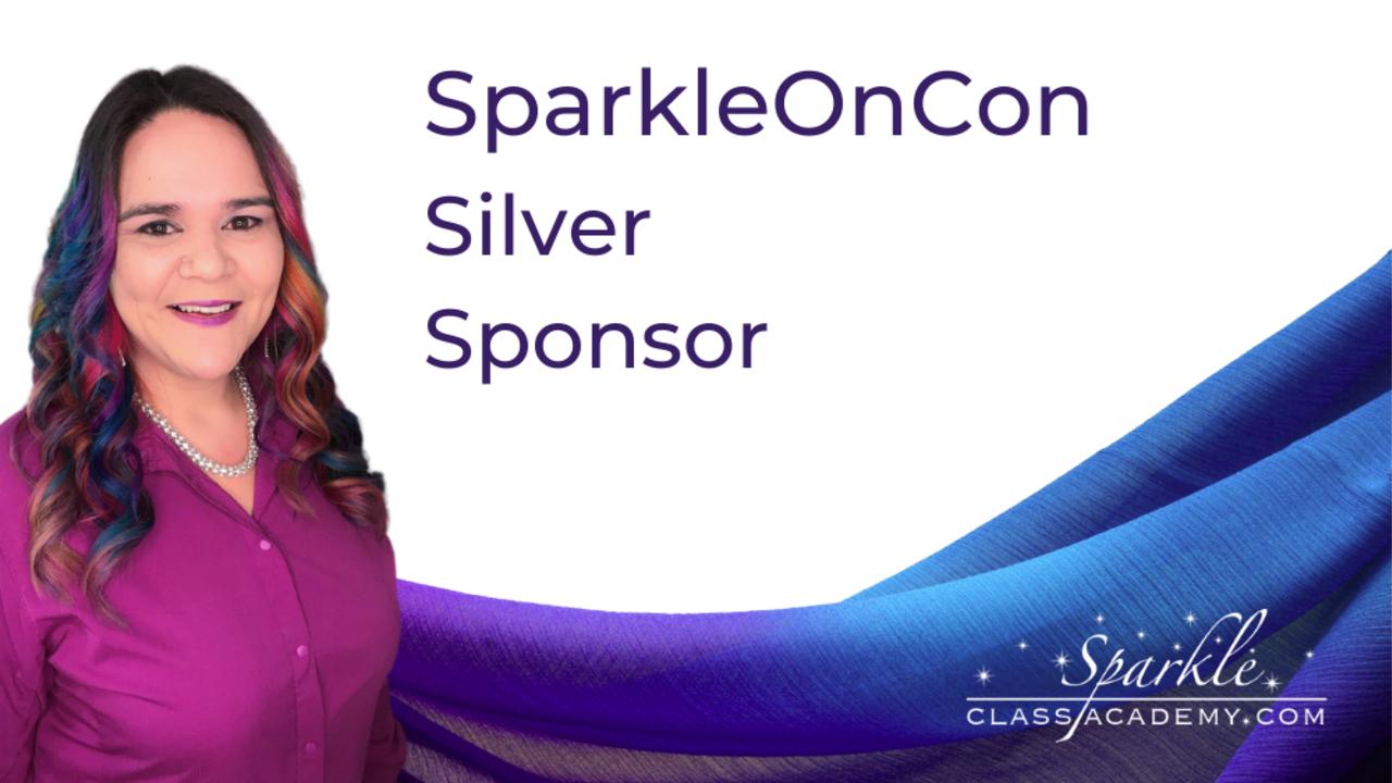 N4hhcz8trw2khazvgvqs copy of sparkle class academy sparkleoncon partner 2