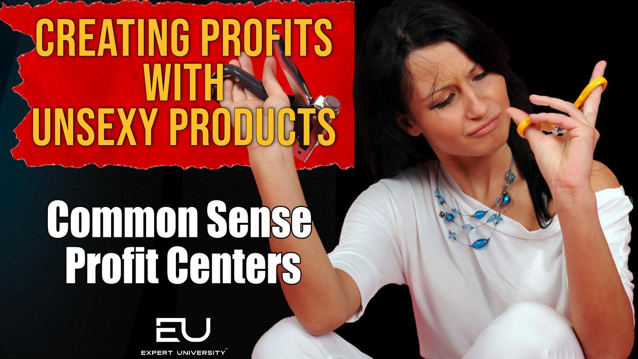 Ebzhonh2qkokggk59zrt unsexy product profit center banner