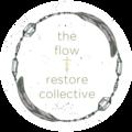 0mldwkdiqmornfywlzu6 flow and restore img