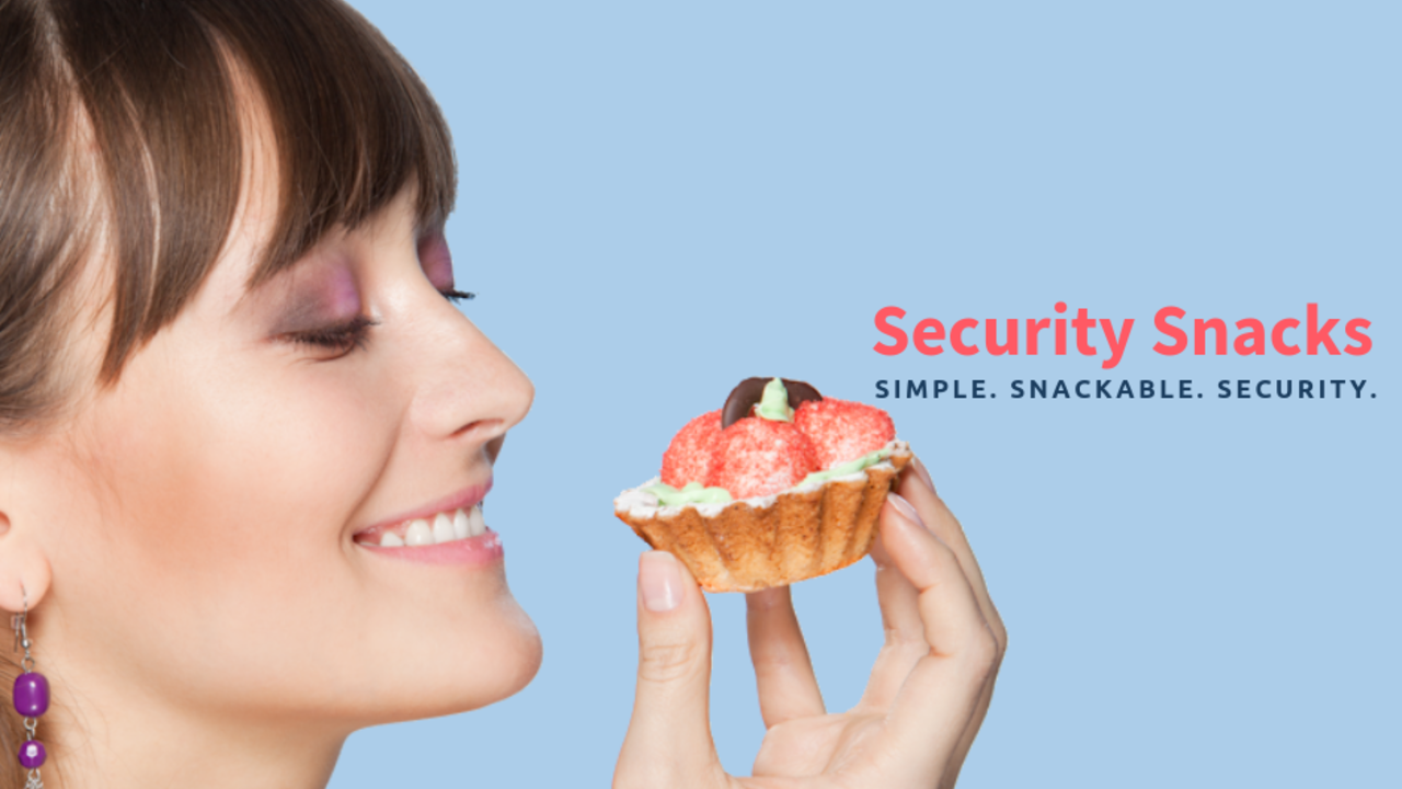 Z0xe2no9sjgxiardtmy2 simple. snackable. security.   fb post