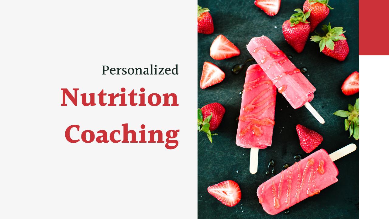 C4m2fsxgq56j0ztbdk0g personalized nutrition coaching 2