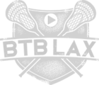 Xn4efrikrecvaoeegn4p btb logo grey