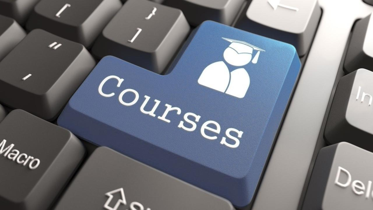 Yhdk9e9ns5yawsnnh97t online courses web