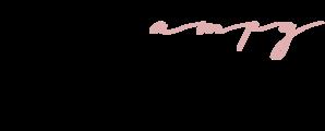 Fpjsffwste0s3vdxtkzr logo.ana.pittalugadef.med