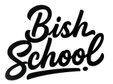 Afs8tet3qcytpysabczg bishschool website black