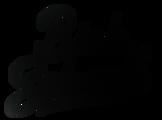 Fbrzhwyskos1t5zssgss bishschool website black