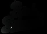 Midu79tpsro3qxy2zcpd bishschool website black