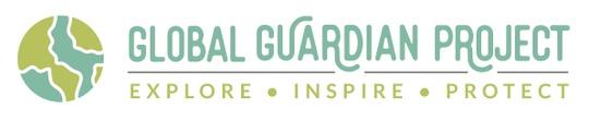 Whdhuvdttqggyb26f450 ggp logo rectangle