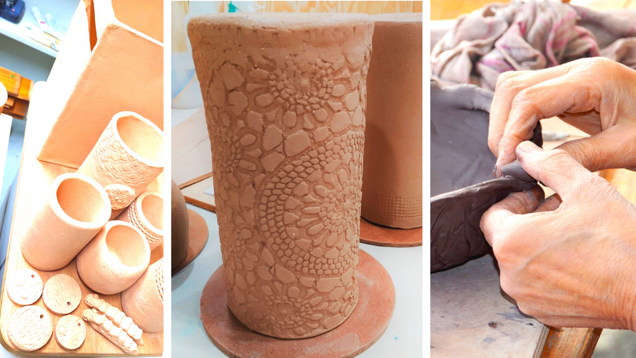 V6lqzii4stsmclpn5yej pottery workshop