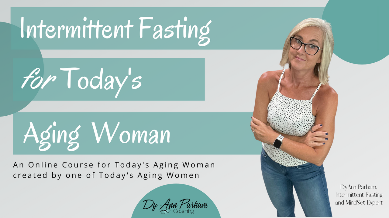 6kxfp0usoyq19c3iodaf intermittent fasting course seo pic