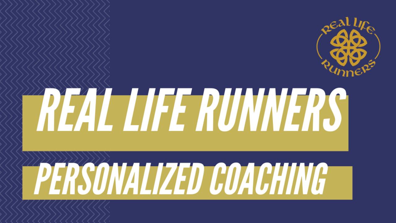3zdgeei6sbwyz42dc3cg rlr personalized coaching