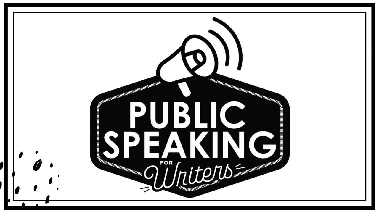 Twizeptstpqi4sxodzby public speaking logo