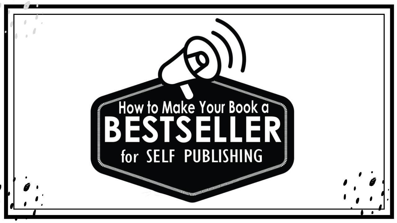 Ziwhhejjtigelgyxsb67 bestseller