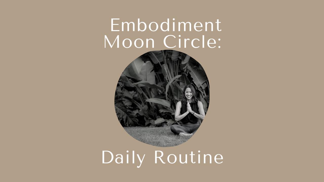 Dkbe41tem4ln2psovvhg copy of next breathwork moon circle 3