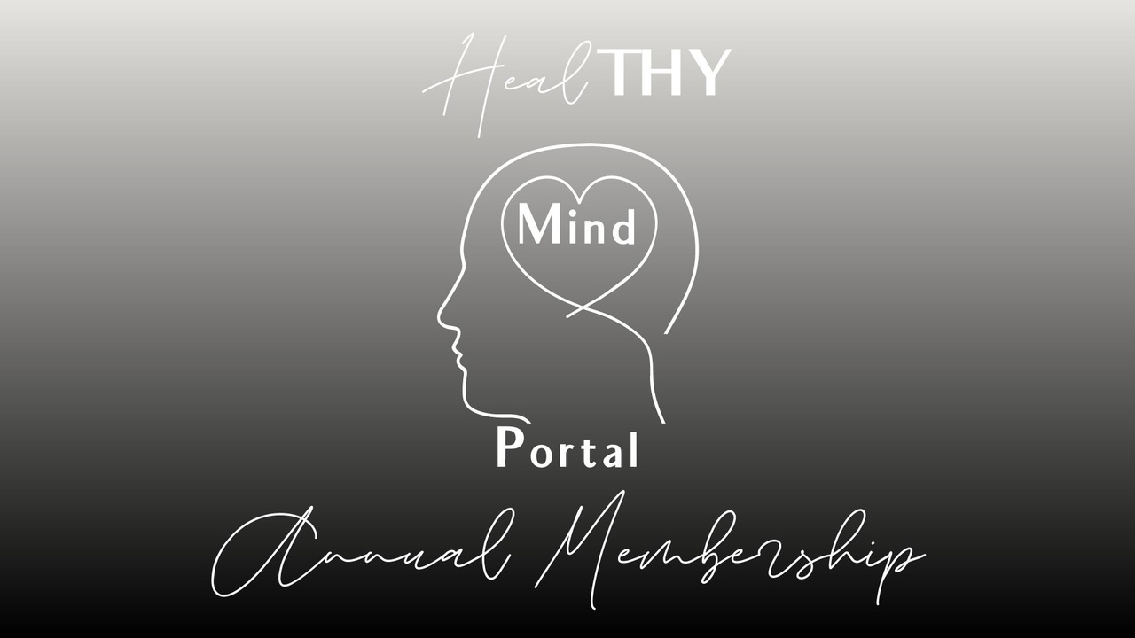 Ugrv8ic3toab5g1slm8j healthy mind page 2
