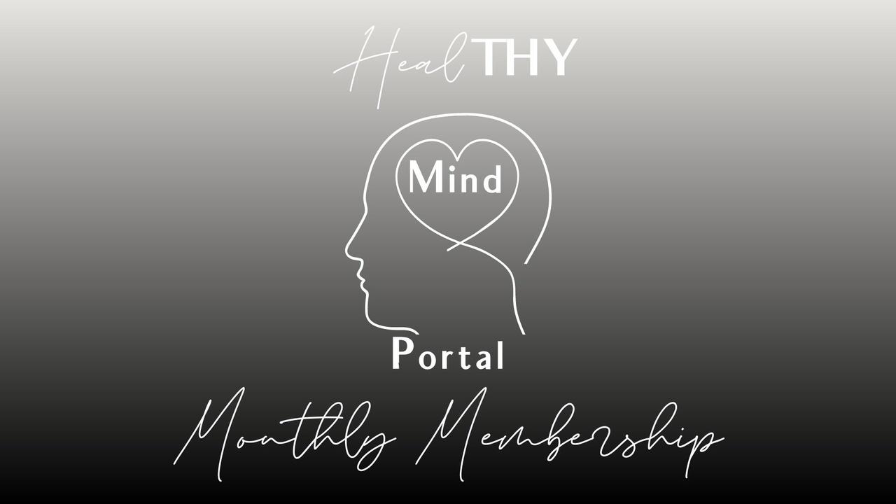 Wxeohtu7sxopr1ezagg4 healthy mind page 1