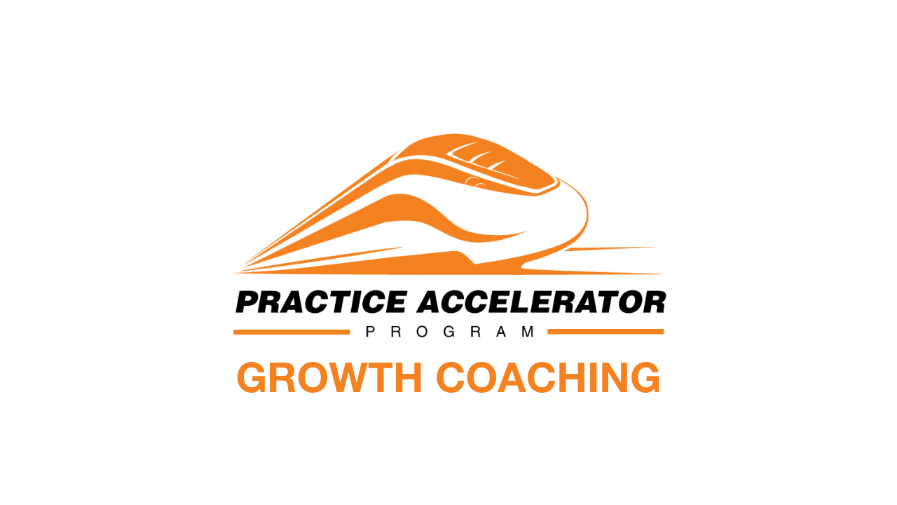 5swopkkteira43qaslgq practice accelerator growth