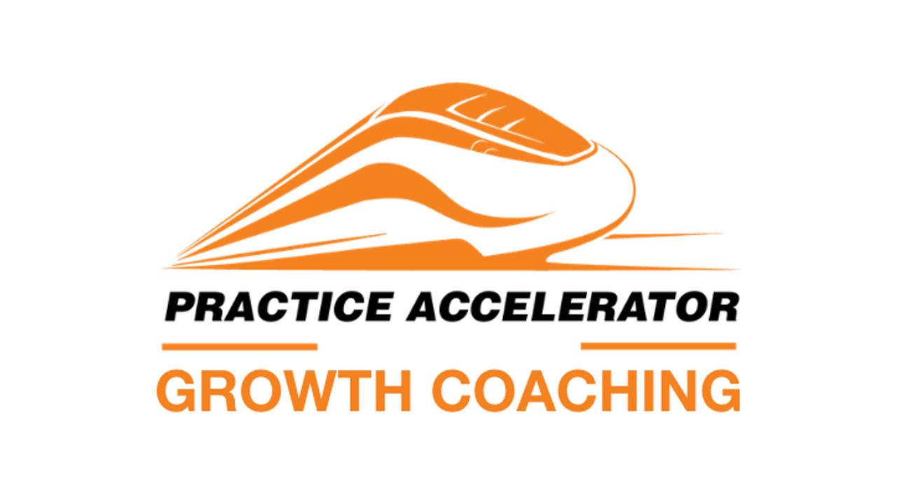Yyarltxr0kjysqluovyd practice accelerator growth facebook cover