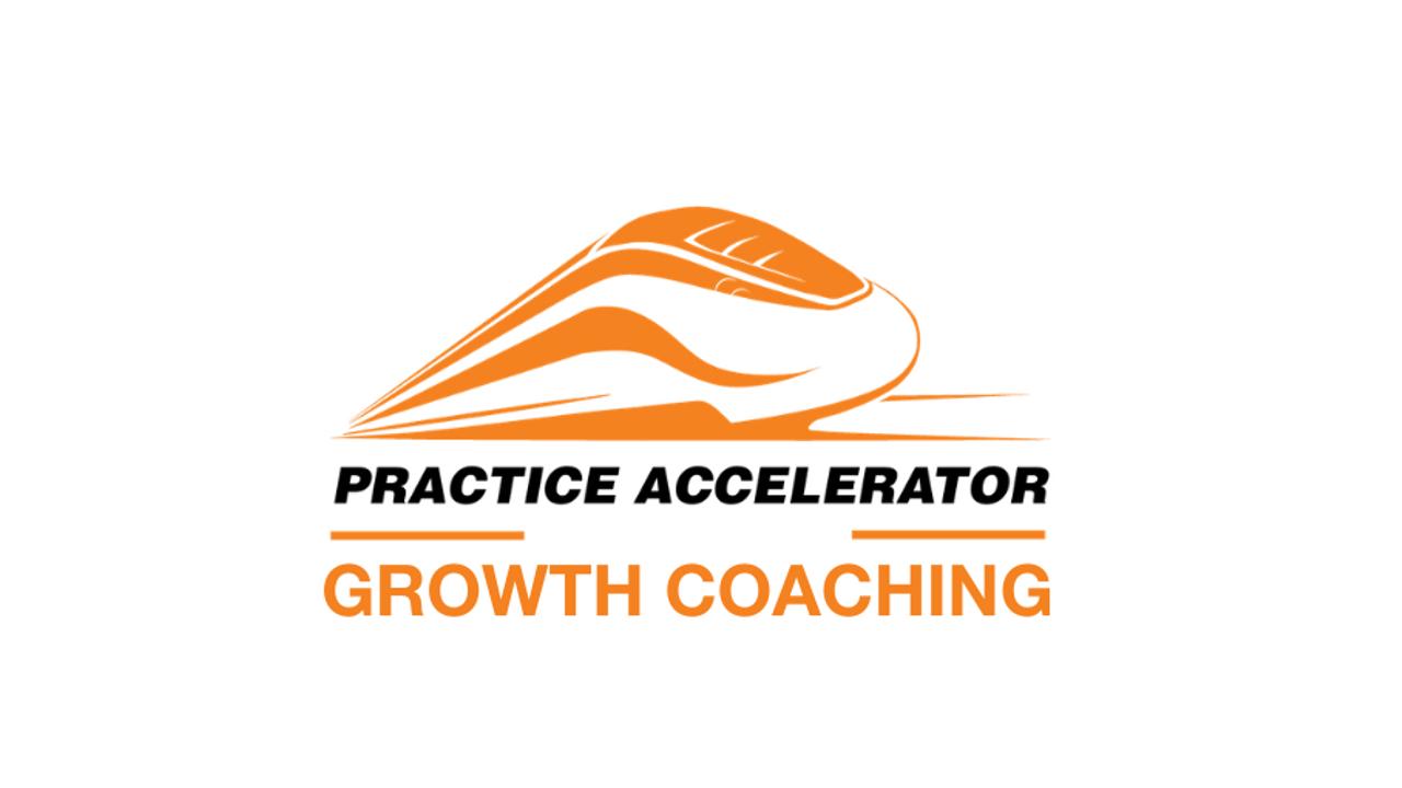 Z2pmdctgrhmpmsjmkpgl practice accelerator growth facebook cover