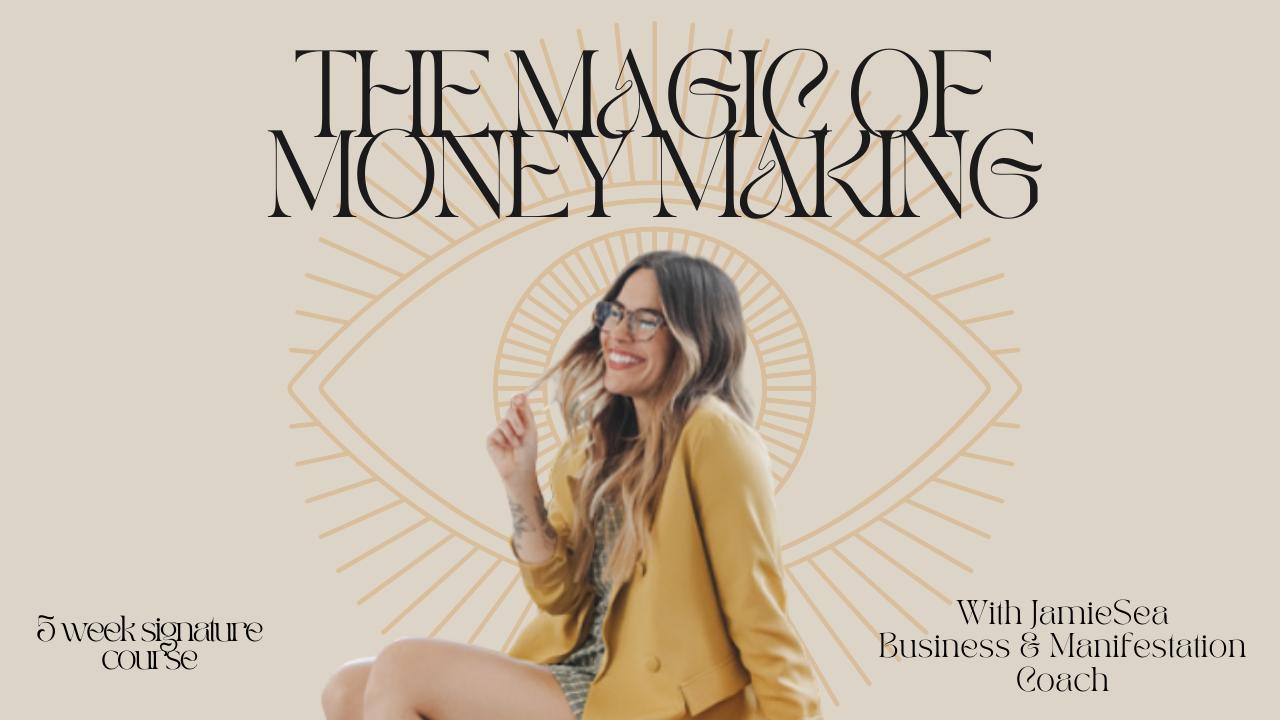 Jggixgwus3i5pekzfdkv the magic of money making 4