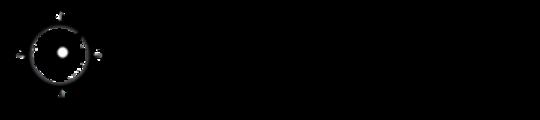 E9hrf9qs3wvgx3ahorgp ggl logo