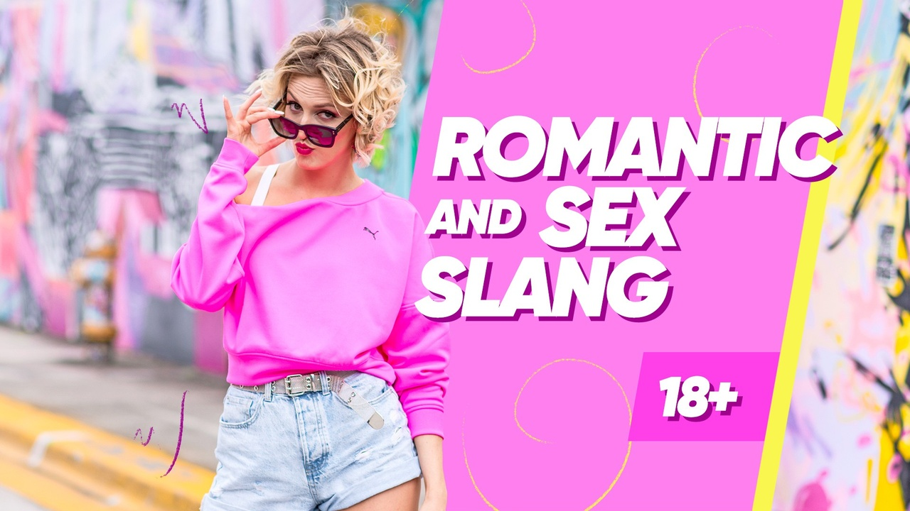 Sq2etut7s7eitq6hwoyx romantic slang