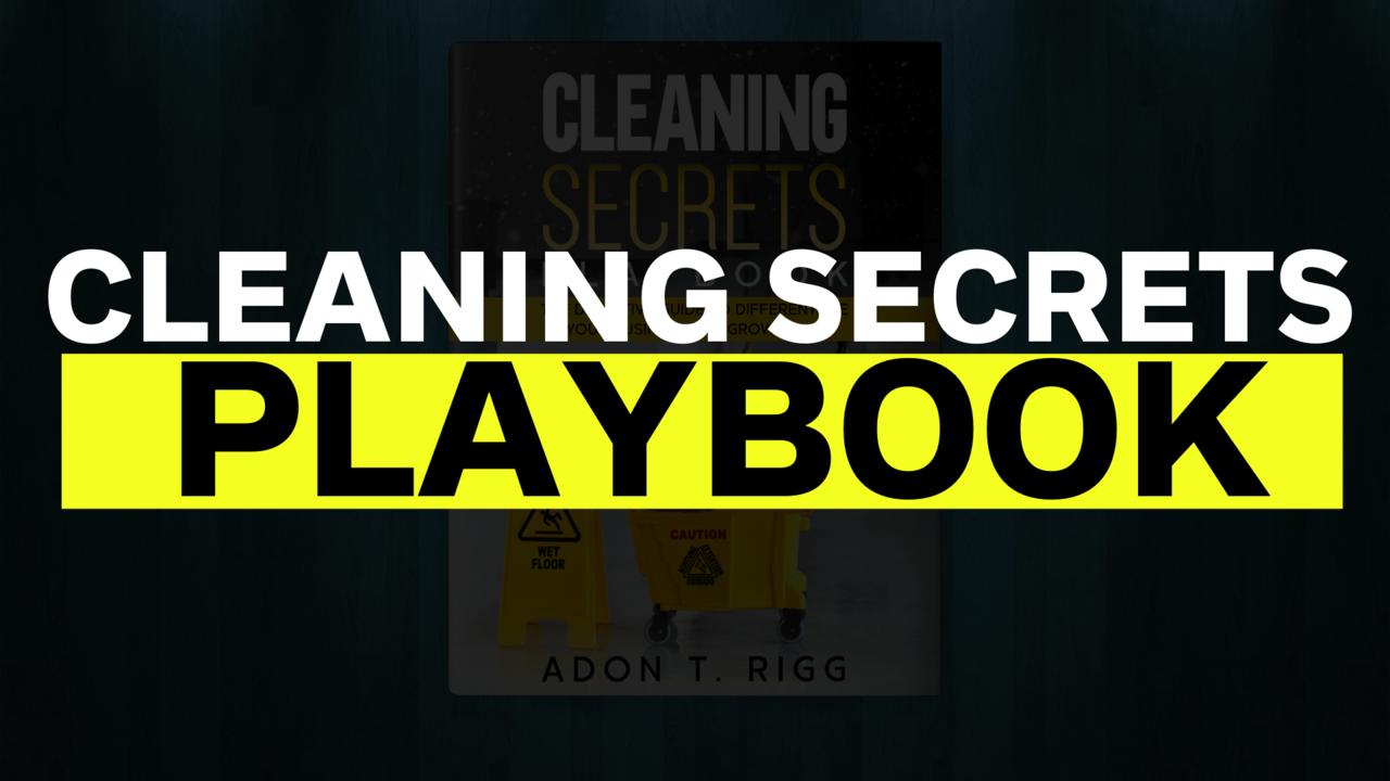 Bkpojxrottcc7nxkybby cleaningsecretsplaybook