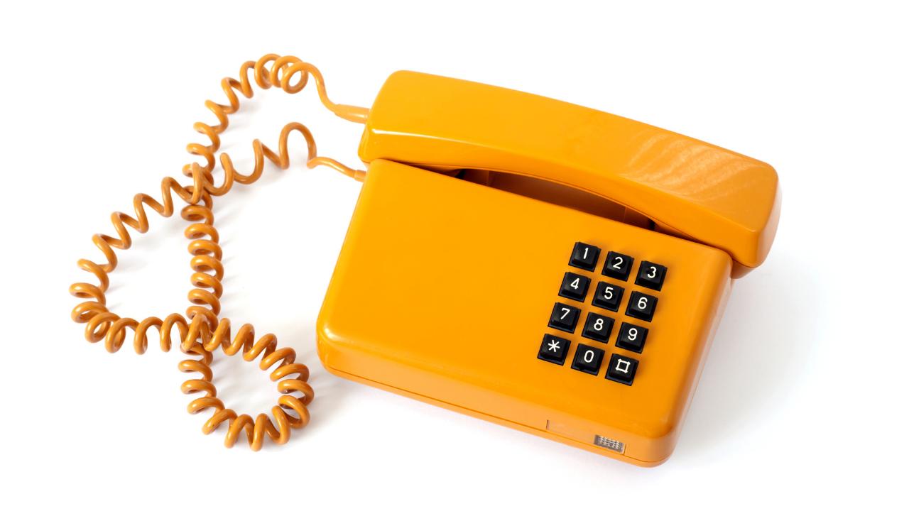 5msrjvfjqya067hda2ov phone