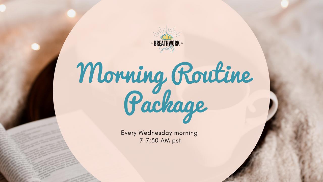 0jo7prumqfsfooyhou5w morning routine  package