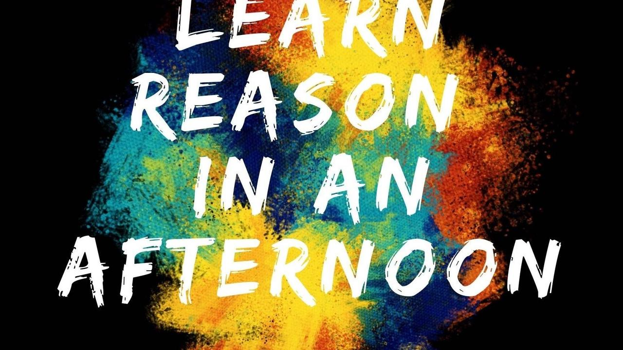 4a4cyh4kqkcrcomkbbag learn reason in an afternoon