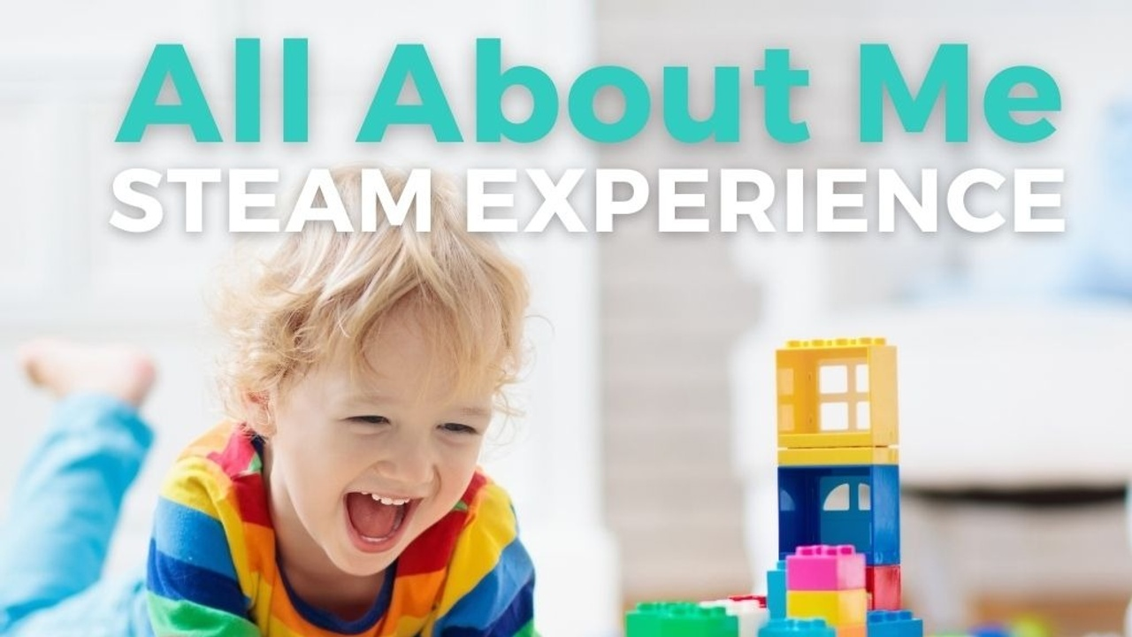 A5y2nmgr861hck8ec78x all about me steam experience lesson bundle 2