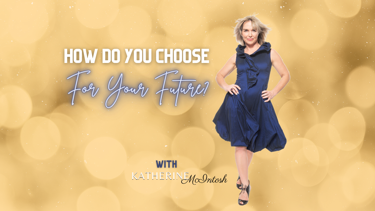 1aurqzqoxd0x5nz7dwq4 how do you choose for your future   banner 2