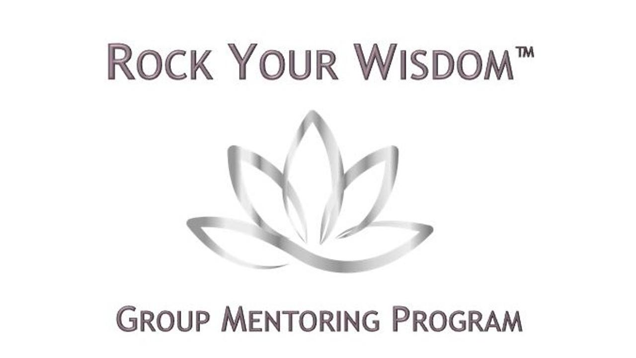 Wi4sufngsmq8jiaykbrj rock your wisdom banner 5