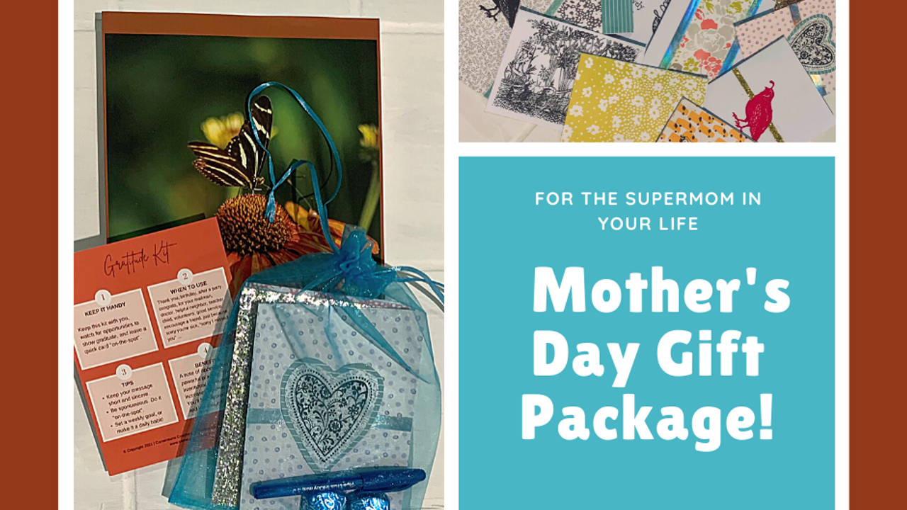 Beshahy8temuy65hi5j5 mother s day gift package facebook post