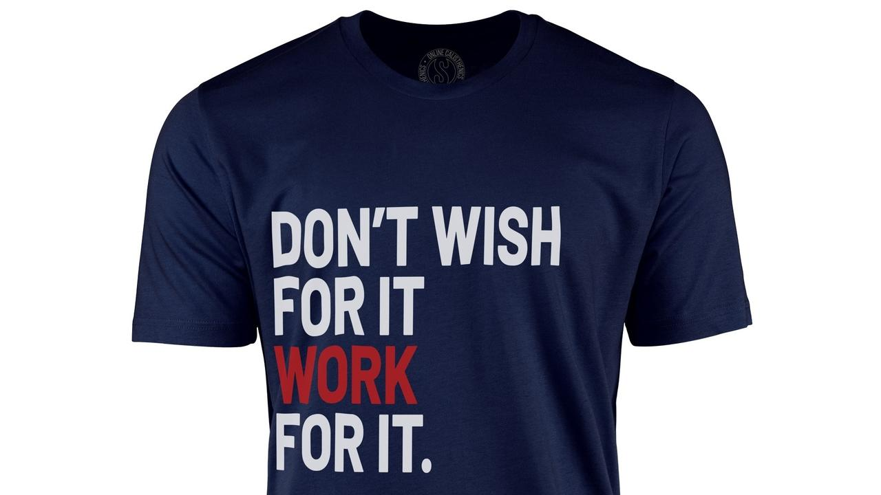 67vyeiiaq72wpzhp5kvw onlinecalisthenics t shirt mens navy front