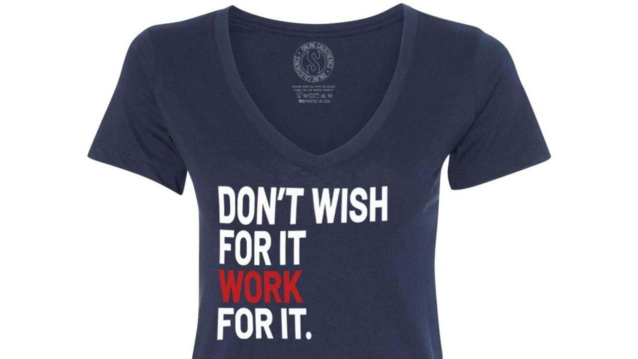Phohag1s9ydza7amttxg onlinecalisthenics t shirt women navy front