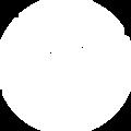 Ftvk6dx3qay2crmnasom icon white