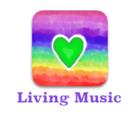 Chq0ivh5qimlsxzsq7wa logo living music no shadow