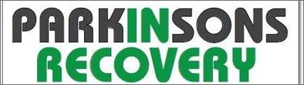 Mucxfgsptcsyzlhbjqor parkinsons recovery logo 434x122