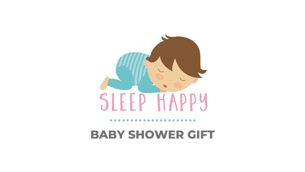 Fq3updxsoqv4oitbf8gs baby shower gift1