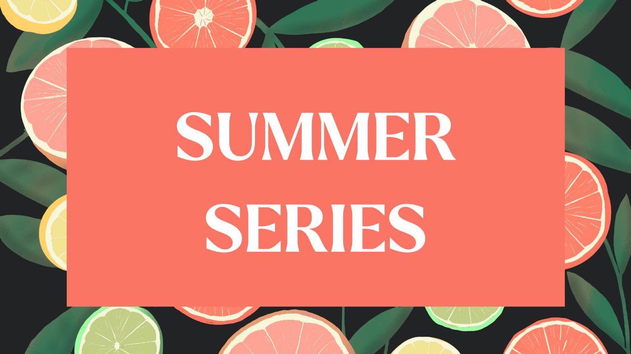 Jshw19uktuymrqu5cbf6 summer series