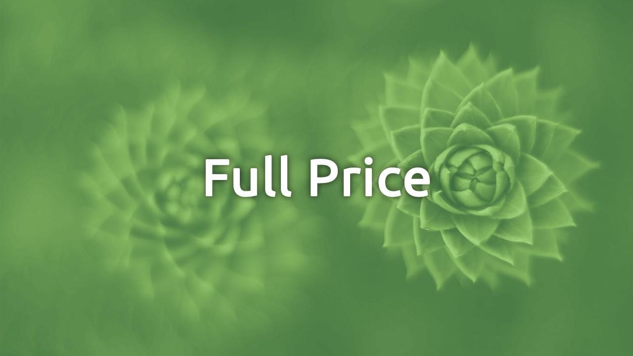 Hsproozurvoptsaqzfe4 pricing image 2