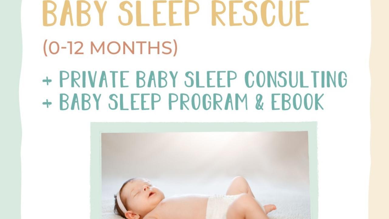 Q8daymjgruv73aeoanwy baby sleep rescue instagram