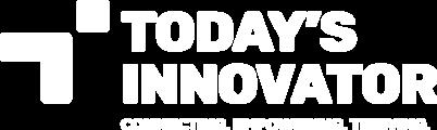 Np9fahncskiihiauapq6 todays innovator logo all white
