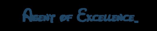 Uheh8wiq4krqtgtspf9y agentofexcellence logo blue